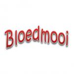 Wereld Bloeddonordag 14 juni Bloedmooi