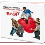 Bloeddonor in België
