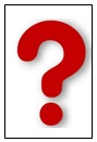 Vraag en Antwoord Sanquin