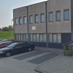 Sluiting locatie Gorinchem